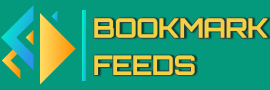 bookmarkfeeds.com logo